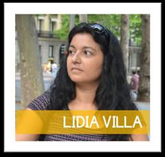 Lidia Villa