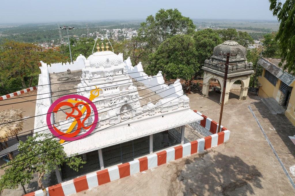 RF20150527_Visakhapatnam-125