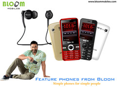 bloom-feature-phones-simple-phones-for-simple-people