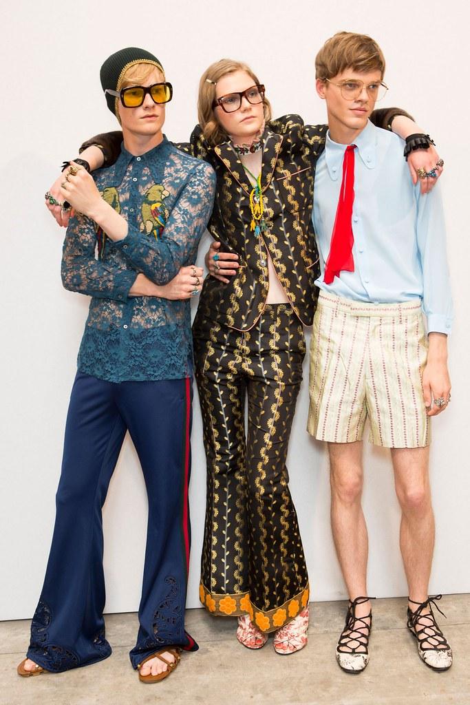 SS16 Milan Gucci227_Knut Roertveit, Reid Rohling(fashionising.com)