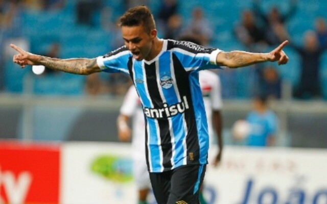 Gr�mio tem hist�rico de estrear com vit�ria como mandante na Libertadores