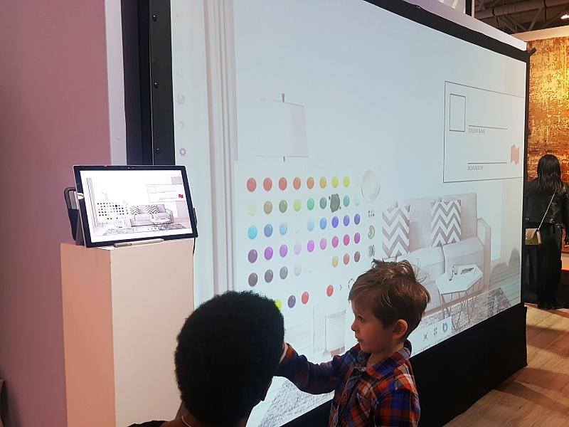 NB Design Lab