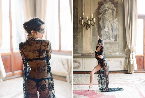 RYALE_Venice_Boudoir_11