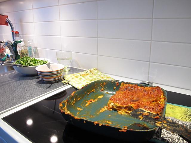 saturday, my birthday lunch, helsingborg