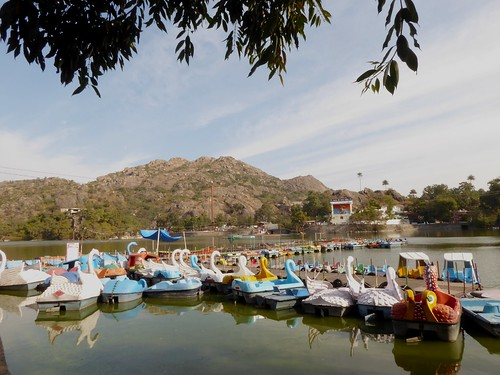 i-mount abu-lac-am (4)
