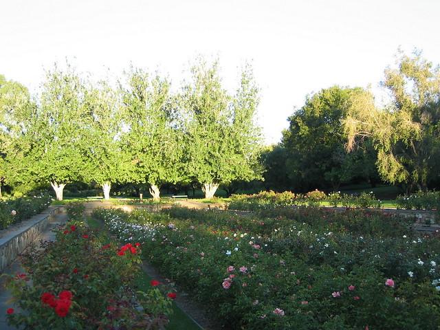 Landscape gardener jobs adelaide for Landscape architect jobs adelaide
