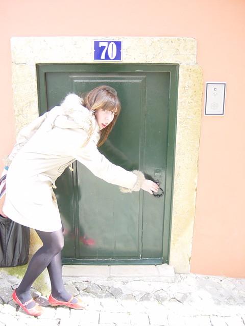 puertas peque as portugal es un pa s de gente peque a