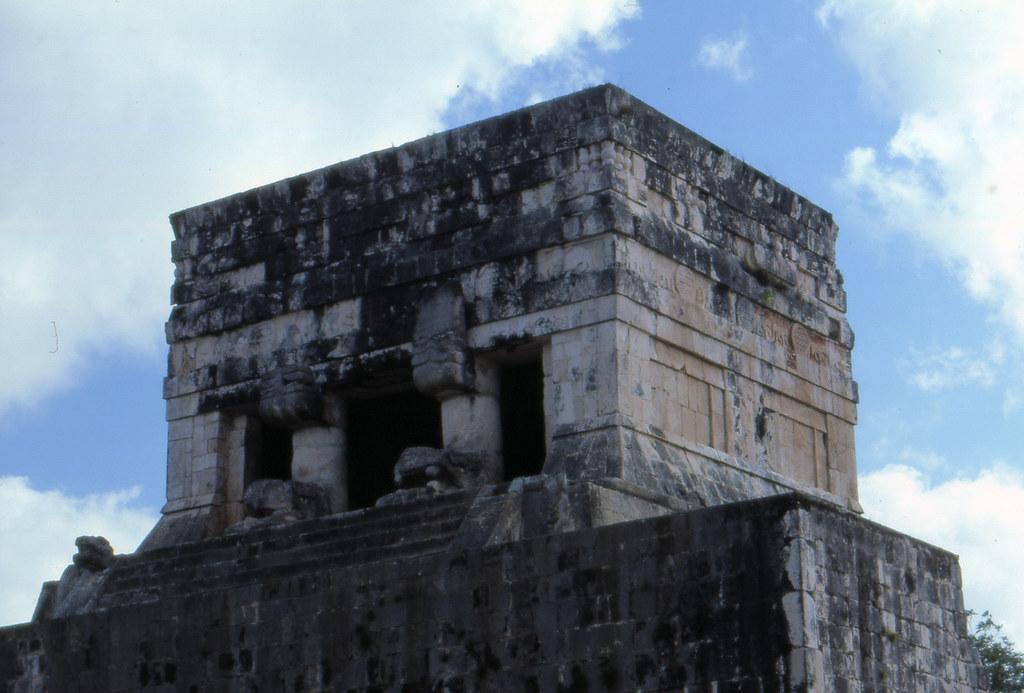 Best Chichen Itza Tour From Riviera Maya