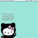 desktop 03.14.06