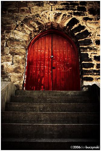The Red Door Dispensary In Long Beach Ca