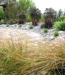 Landscape designers auckland new zealand landscaping in for Landscaping jobs auckland