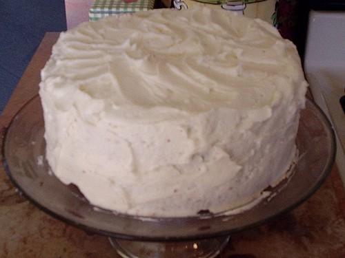 The Best Crumb Cake Recipe Youve Got