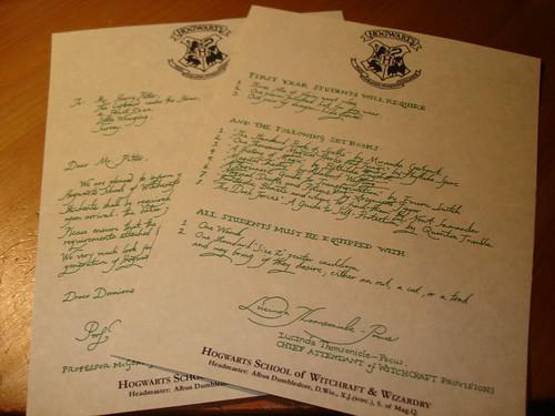 Harry Potter Birthday Party Invitations was luxury invitations layout