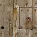 a door...