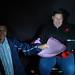 Maker Faire 2006-04-23 15-40-00 Balloon