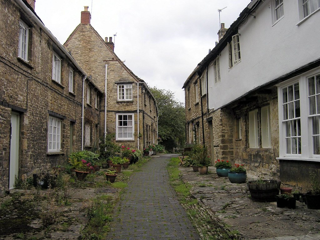 Cotswold Tour From London Arc Marketplace