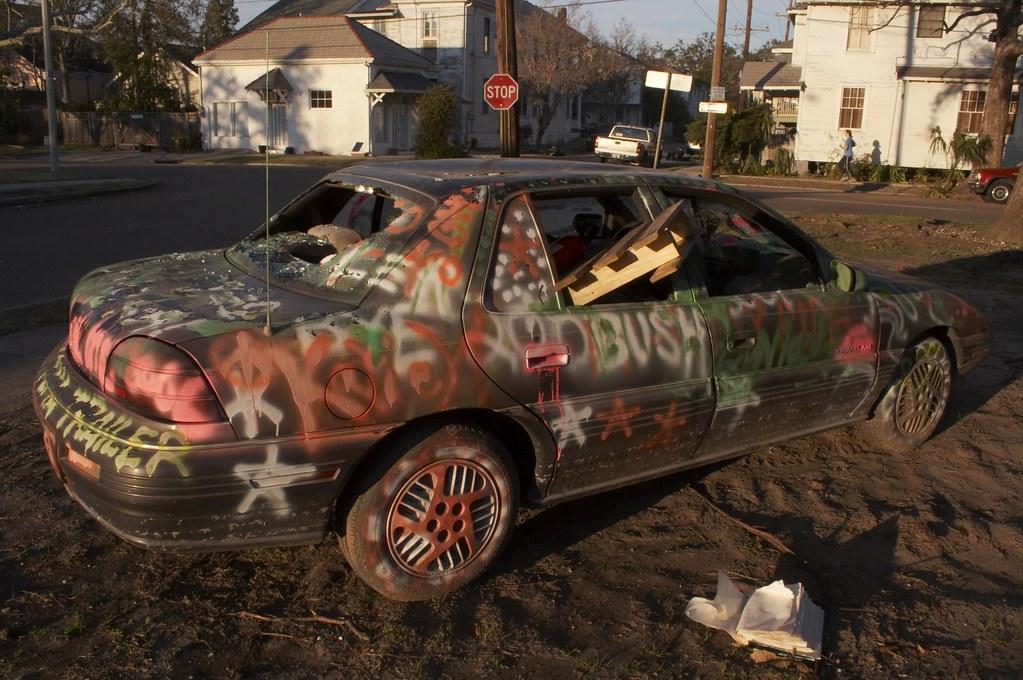 New Carrollton Car Dealership