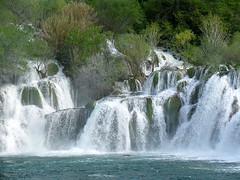 Croatia - National Park Krka | by Sandro Mancuso
