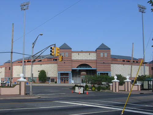 Atlantic City Press Classifieds Rooms For Rent