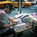 Street Studio NYC