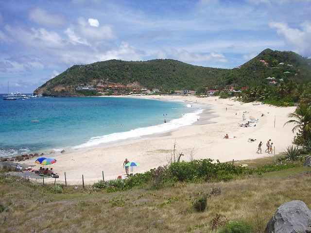 St barts island tour jamie flickr for St barts tours