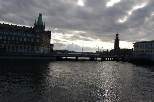 sexleksaker i stockholm gratis sexbilder
