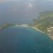 Pigeon Island, St. Lucia W.I.