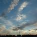 Beijing Cloud
