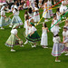 Bournville Maypole: Dance of the Gypsies