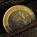 Duas Libras (Two Pound Coin)