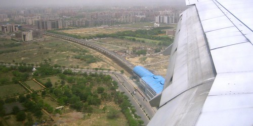 essay on delhi metro meri metro An essay on delhi metro for kids, and students a project that is now sure to change the existing state of transport in the capital, delhi metro is not a new or even recent idea for indians in fact, the idea was brought into consideration about some fifty years back, but the bureaucratic red-taoism made it to take such a long period to come.