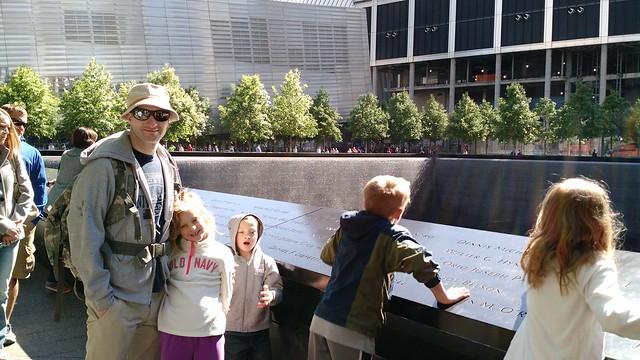 May 23 2015 NYC Trip (14)