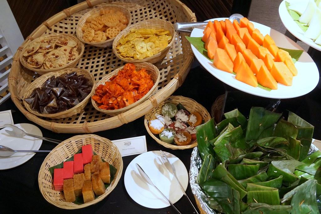 Ramadan Buffet 2015  Majestic Hotel KL-004