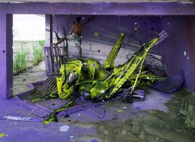 arte-urbano2