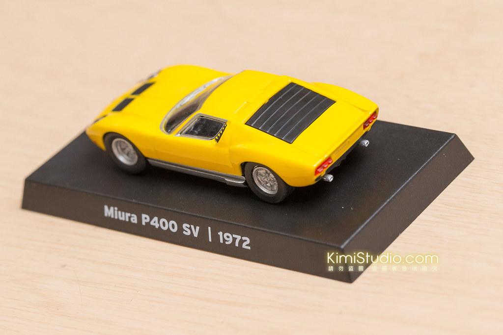 2015.06.18 711 Lamborghini-037