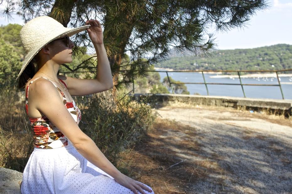 lara-vazquez-mad-lula-style-look-fashion-blog-moda-white-outfit-glamour