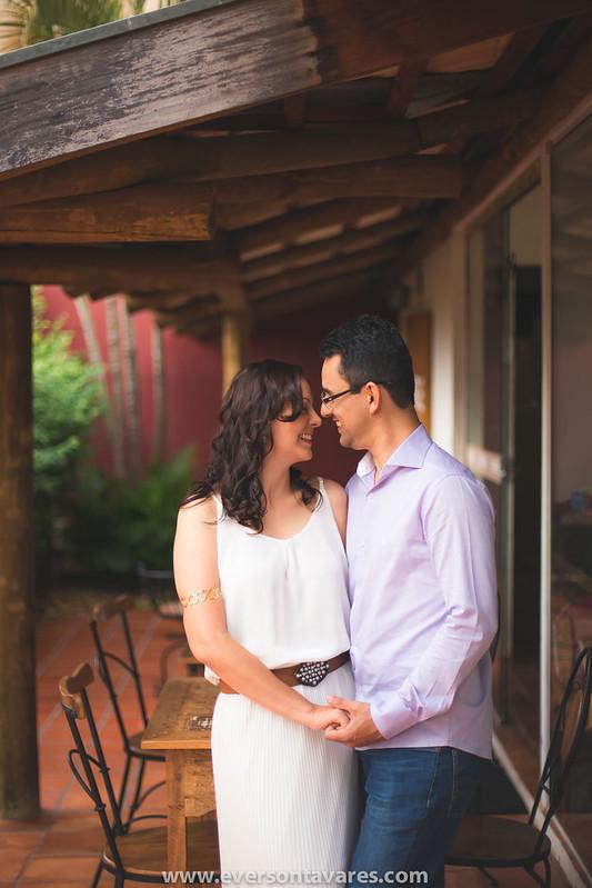 Patricia-e-Marcos-pré-wedding-livraria-por-Everson-Tavares-9675