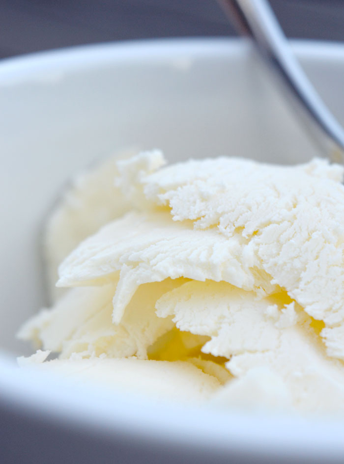 pina colada ice cream recipe