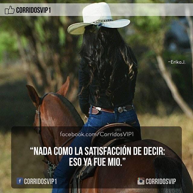 Corridosvip 🎶🎶 Corridos Corridosvip Corridosybanda