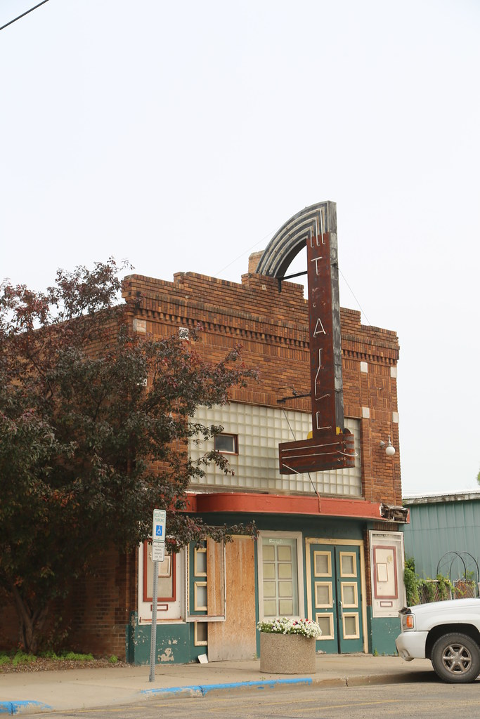 traill county Hunt for traill county, nd apartments for rent on realtorcom® discover traill county apartment rental listings, vivid photos and more today.