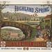 Highland_Spring_Brewery_ale_&_porter._Rueter_&_Alley,_Boston