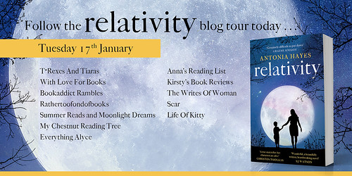 relativity_blogtour_twitpic_tuesday
