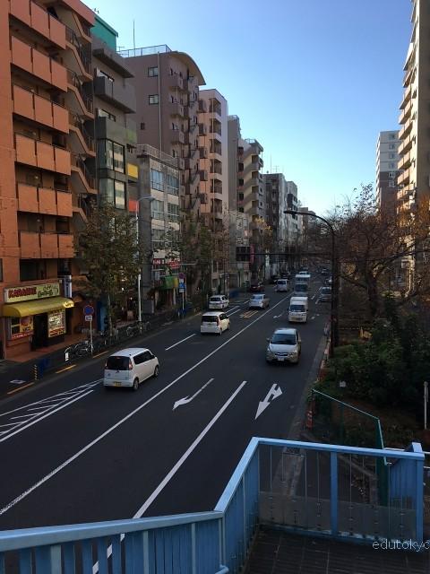 edutokyo_fujimi_201612 (7)