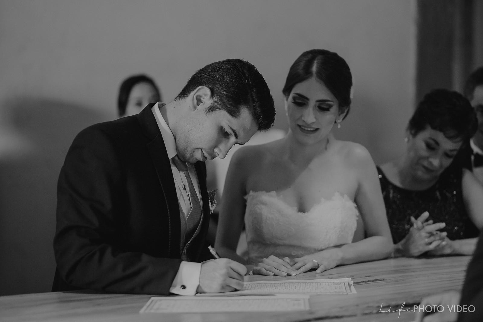 Wedding_Photographer_Guanajuato_0035