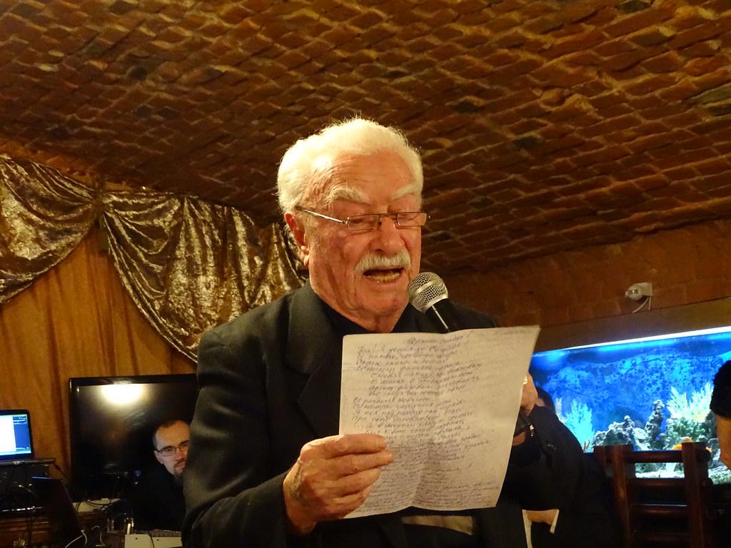 Александр козин стихи о байкале фото 212-307