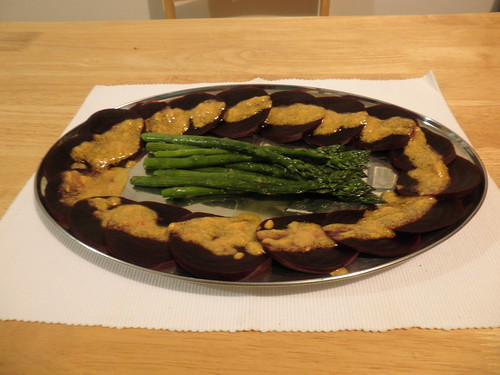 Asparagus_and_Beetroot