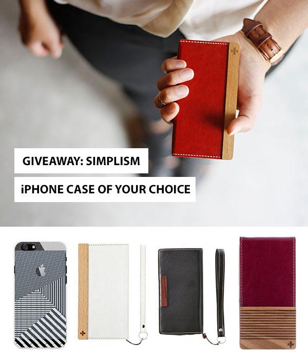 simplism-iphonecase-giveaway