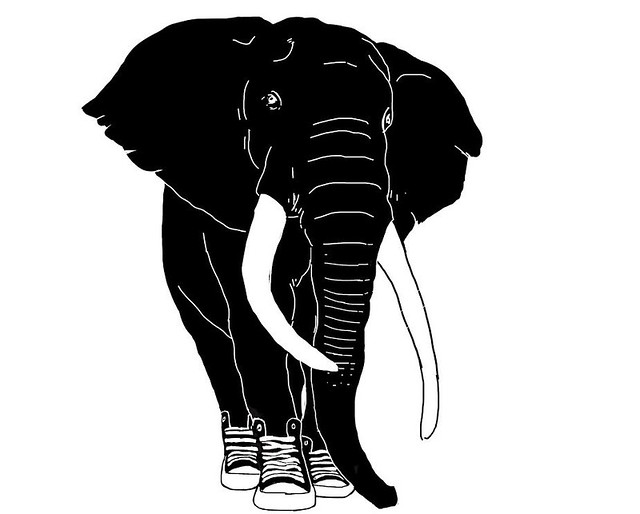 elefancia