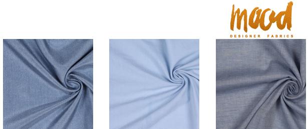 106B fabric
