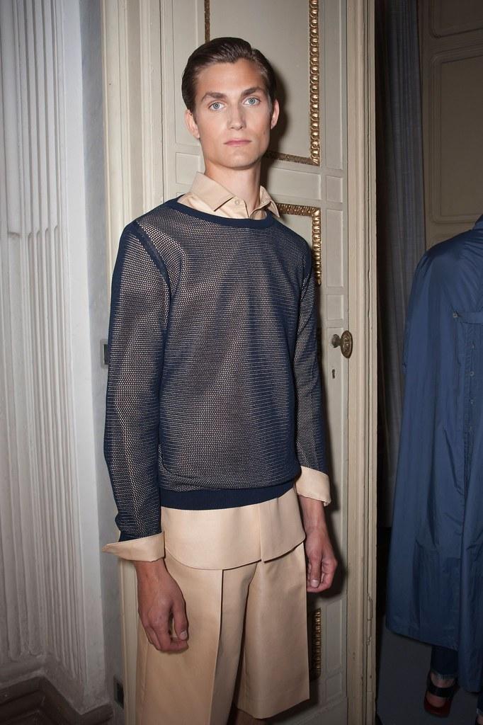 SS16 Milan Corneliani248_Paul-Alexandre Haubtmann(fashionising.com)